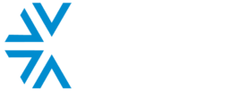 solimix-logo