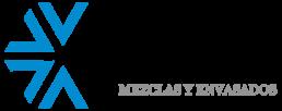 Solimix logo