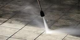 Productos de limpieza y desinfección en la industria alimentaria
